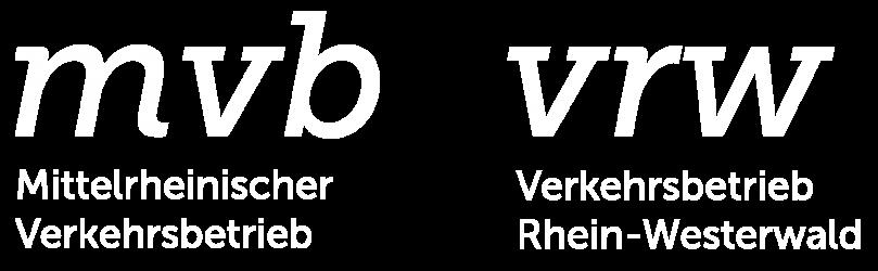 MVB und VRW
